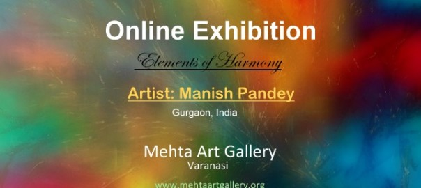 http://www.mehtaartgallery.org/manish-pandey-online-exhibition/